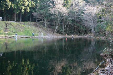 20101205_1.jpg