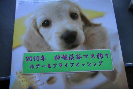 20101228_1.jpg