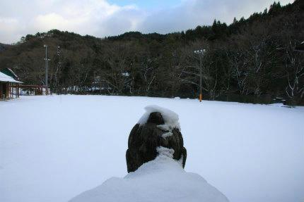 20110131_4.jpg