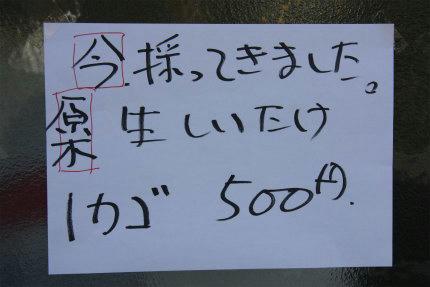 20110410_1.jpg