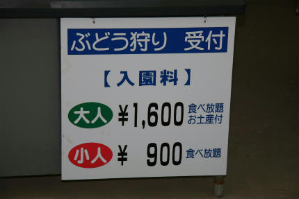 20110804_3.jpg