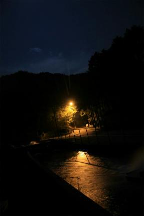 20110912_2.jpg