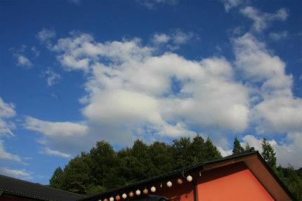 20110919_10.jpg