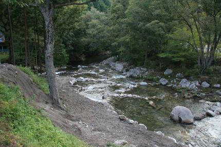 20111007_2.jpg