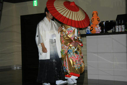 20111023_4.jpg