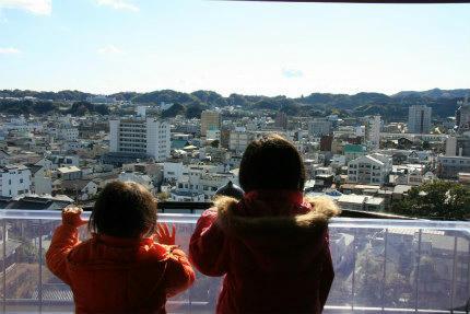 20111219_8.jpg