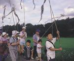 ライター斎藤博之の取材日記