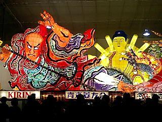竹浪比呂央(三菱)