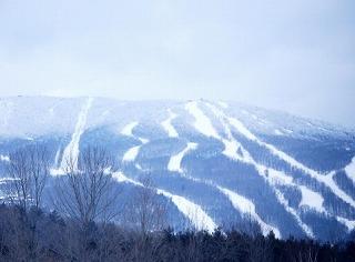 skiski2013.jpg