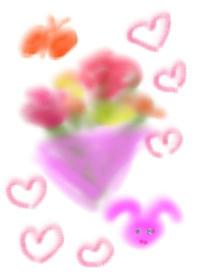 080220flower.jpg