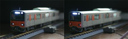 9f4f963b.jpg