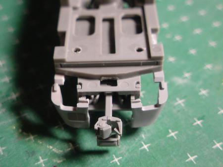 M1600_Coupler3.jpg