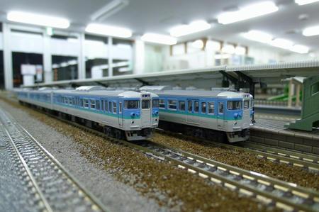 P1010237.JPG