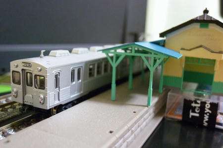 P1010386.JPG