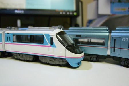 P1020571.JPG