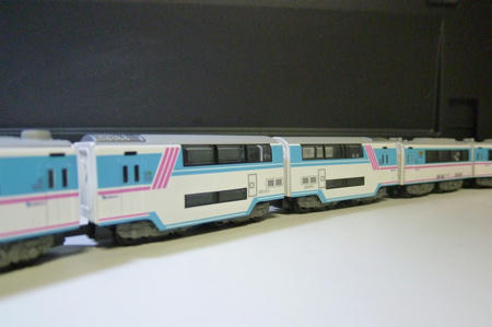 P1020578.JPG