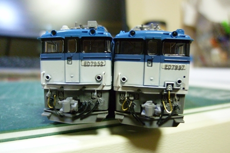 P1020691.JPG