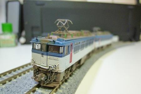 P1020718.JPG