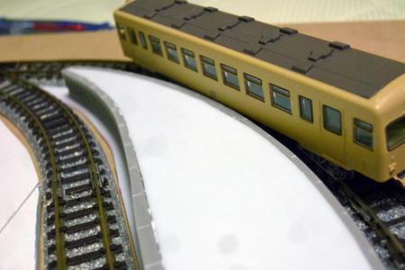 P1050319.JPG