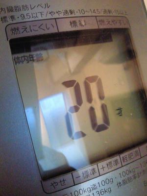 100608-4.JPG