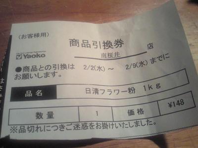 20110203-03.JPG