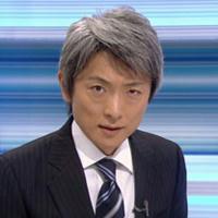 http://file.miyu.blog.shinobi.jp/e0036806_1829267.jpg