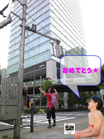 DSC_7.jpg
