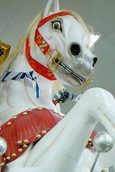 yoshiduka_uma.jpg