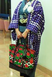 kimono081122.jpg