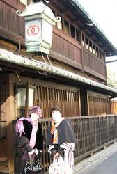 wachigaiya_shoumenfutari.jpg