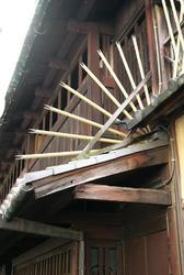 wachigaiya_gaikan.jpg