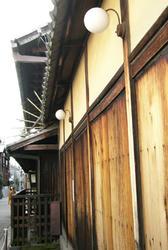 wachigaiya_gaikan02.jpg