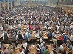 180px-Oktoberfest_bierzelt.jpg