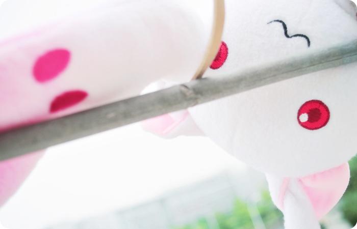 11.11.06廃怯少女円香マギカ-06