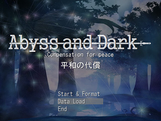 Abyss and Dark