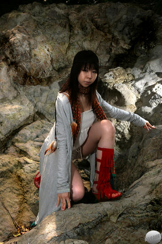 nin_natsumi_kaho_01_07.jpg