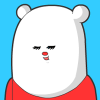 mankyu_profile