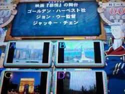 4c97c4df.JPG
