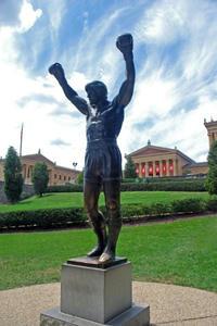 Rocky-Philadelphia-Museum-of-Art.jpg