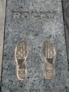rockyprints.jpg