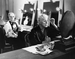 Chaplin-Keaton.jpg
