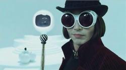 Willie_Wonka.jpg