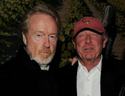 Ridley-and-Tony-Scott.jpg