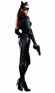 Anne-Hathaway-in-Catwoman.jpg
