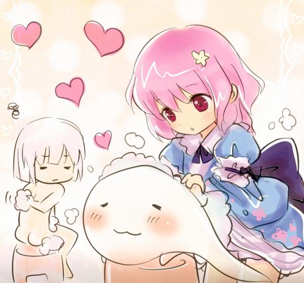 http://blog.cnobi.jp/v1/blog/user/4097c76aebbe1ab5e4a3f1e1e7dd3357/1268402888