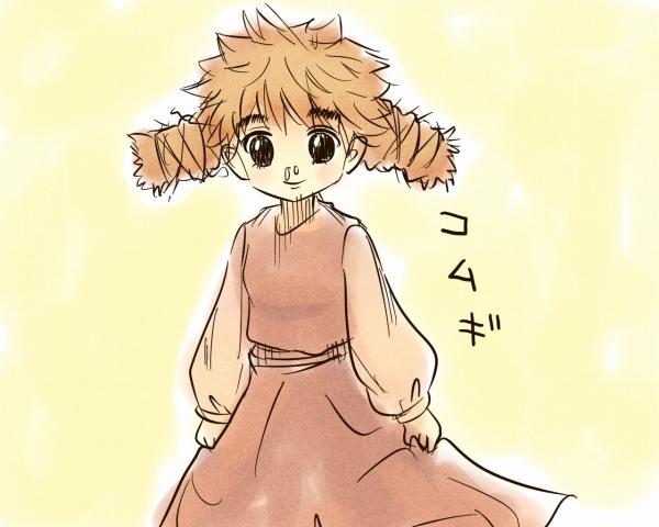http://file.nekotte.blog.shinobi.jp/komugi.jpg
