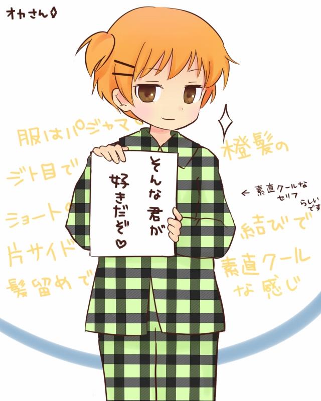 http://file.nekotte.blog.shinobi.jp/oka.jpg