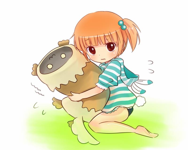 http://file.nekotte.blog.shinobi.jp/1hanamizu.jpg
