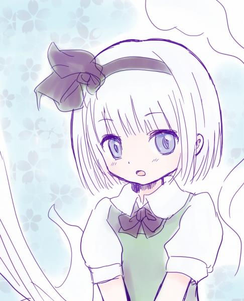 http://file.nekotte.blog.shinobi.jp/myooon.jpg