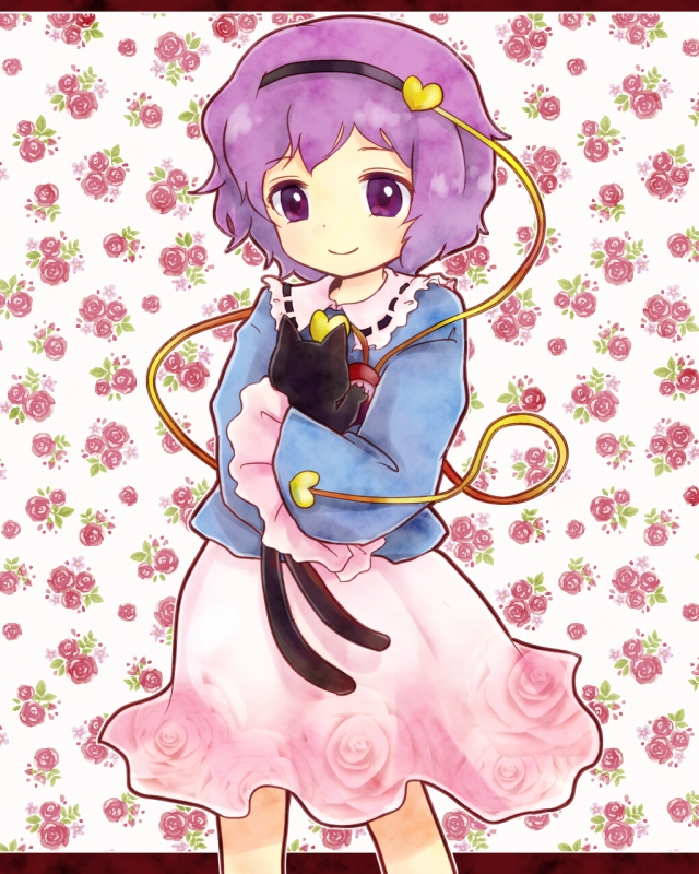 http://file.nekotte.blog.shinobi.jp/4f75b7c3.jpeg